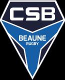 logo_csb_2015