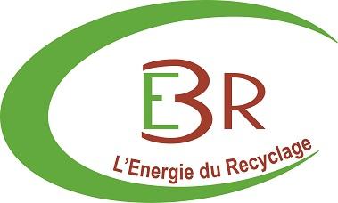 Bourgogne Recyclage V2