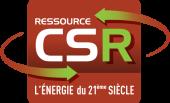 csr-l1